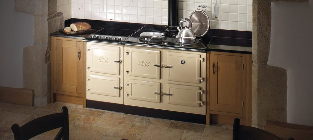 esse 990 wn colne stoves rh colnestoves com Basic Electrical Wiring Home Electrical Wiring