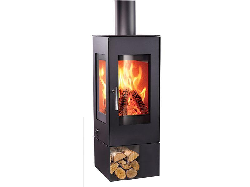 rais q bic colne stoves. Black Bedroom Furniture Sets. Home Design Ideas